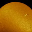 Sun,                                photoman888