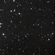Zwo 1600 mm pro first light,                                Alan Hancox