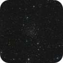 NGC 188 / Caldwell 1,                                Falk Schiel