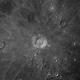 Cratere Copernicus,                                Giuseppe Focacetti