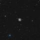 NGC 5701,                                Kathy Walker