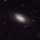 Messier 109,                                Hamiltonian