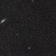 Andromeda,                                fphg