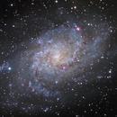 M33,                                peter_4059