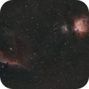 Orion,                                Adrenaline
