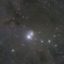 IC348,                                seasonzhang813