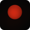 Sonne,                                Juergen