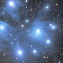 M45,                                seasonzhang813