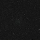 NGC 7789,                                Marc Ricard