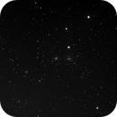 Coma cluster,                                Pierre