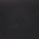 Cometa C/2020 F3 Neowise,                                Geovandro Nobre