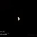 Venus,                                Rodeon