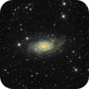 NGC 2403,                                Alessandro_ATP