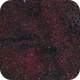 IC 5146,                                Jacek Bobowik