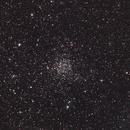 NGC7789 LRGB,                                John Massey