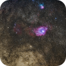M8+M20 Redux,                                greenbbs