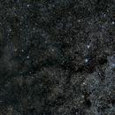 between cygnus and kepheus,                                moso_freund
