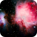 M42 Completely re worked.,                                Chris Price