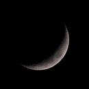 Mond,                                U-ranus