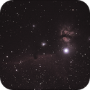 IC434,                                Angel Requena