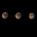 Mars,                                poblocki1982