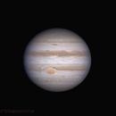 Jupiter 08.03.2015,                                tobiassimona