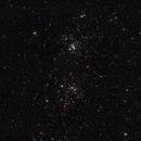 NGC884 and NGC869,                                apolkowski01
