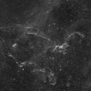 The Dragon flies again (Sh2-114),                                equinoxx