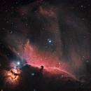 IC434,                                Minseok.Chang