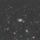 NGC 7753,                                Boyan Kassabov