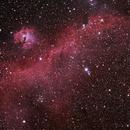 IC2177,                                Huang Wei-Ming