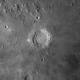 Moon Copernicus 21.09.2019,                                Marco Wischumerski