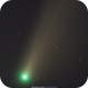 Comet C/2020 F3 Neowise,                                Wellerson Lopes