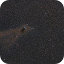 Corona Australis Widefield,                                Florian_Pieper