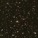 NGC7331 & ARP319,                                Daniel Fournier