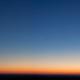 Lune - Vénus,                                David Chiron