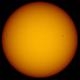 Sun. 09.08.2016,                                Alexander Sorokin