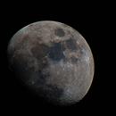 Mineral Moon,                                Emanuele Chiapparelli