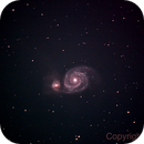 M51,                                foste1cc