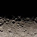 Moon - 2020-04-29 - Lunar X,                                stricnine