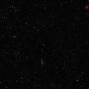 NGC7510 NGC7538,                                msmythers