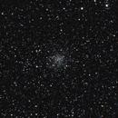 M 71 - 29 maggio 2014,                                Giuseppe Nicosia