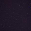 SkyScan 1329,                                Gerard Smit