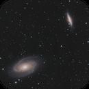 M81-M82-SN2014J,                                Hervé Kumar