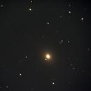 M49,                                Amy G Padgett