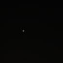 Mars,                                Winton G