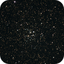 Messier 26,                                Jon Stewart