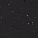Bode's Nebulae,                                T-Sandy7