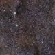 Coast to Coast - NGC1499 to M45,                                Scott