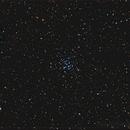 M36,                                Michael Rector